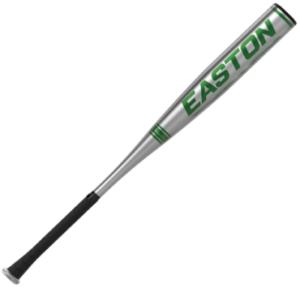2021 EASTON B5 Pro Barrel BBCOR