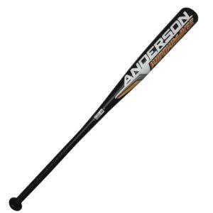 2022 Widowmaker (-3) BBCOR Baseball Bat